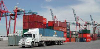camiones, mercaderia