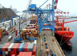 exportar, comercio