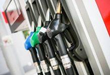 naftas, combustibles