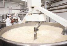 lactea, leche , industria