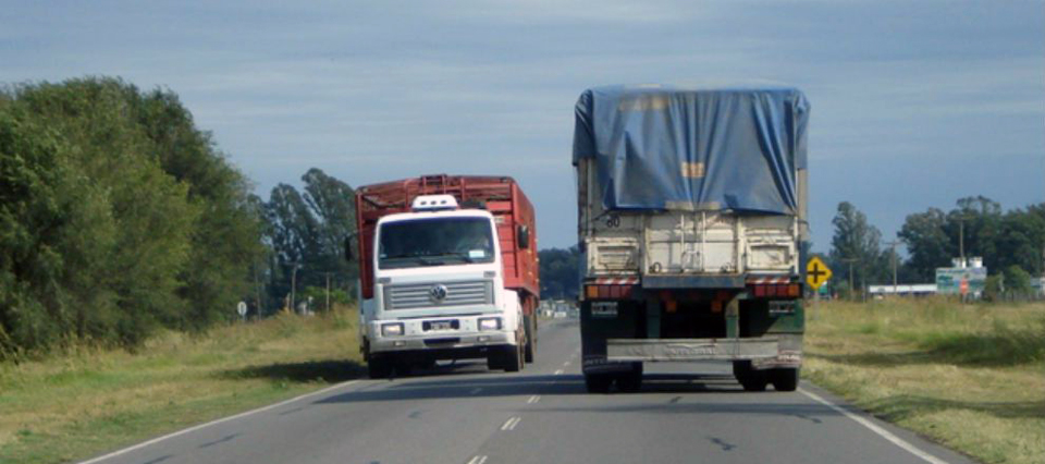 camion, camiones, tranporte