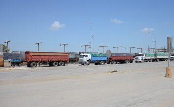 camion, camiones