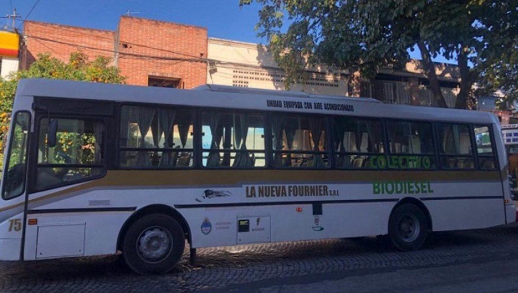 biobus